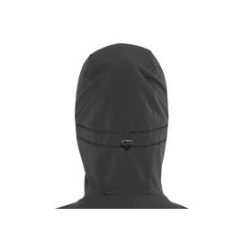 Haglöfs W's Natrix Hood True Black